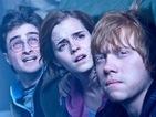Is Deathly Hallows better than Prisoner of Azkaban? We make the tough calls.