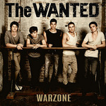 The Wanted, Warzone