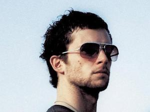 Guy Berryman, Coldplay