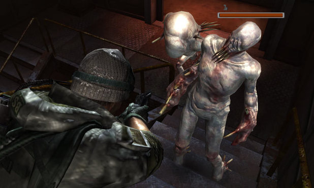 Digital Spy's 20 reasons to be excited about gaming in 2012