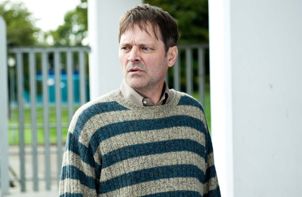 Jonas (Mark Heap), Misfits