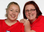 'Biggest Loser' eliminates latest couple