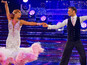 'Strictly Come Dancing' game canceled