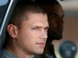 Wentworth Miller praised