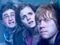 Harry Potter, Katy Perry up for Kids' Choice