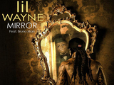 Lil Wayne, Mirror