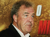 'Mission Impossible: Ghost Protocol' Premiere at BFI IMAX, Waterloo, London: Jeremy Clarkson