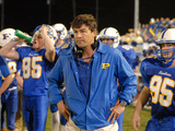 Friday Night Lights, (NBC)