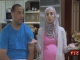 All-American Muslim TLC