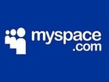 Myspace.com logo