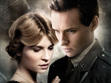 'Birdsong' first look