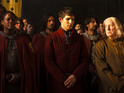 Digital Spy counts down Merlin's finest hours amid news that the show is to end.
