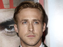 Ryan Gosling says he doesn't care about not being nominated for an Oscar.