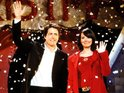 Digital Spy counts down top 25 Christmas movies with numbers 10 to 6.