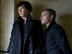 'Sherlock' September return date rumours denied by cast, crew