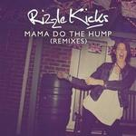 Rizzle Kicks, Mama Do The Hump