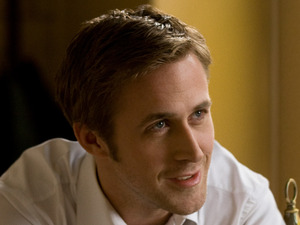 Ryan Gosling, The Ides of March