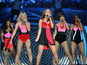 The Saturdays confirm first ever US gig