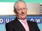 Nick Hewer 'Countdown' interview