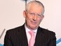 Nick Hewer: What does Imogen Thomas do?