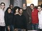 'Fresh Prince of Bel-Air' cast reunited
