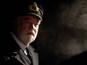 'Titanic' miniseries 'tells new story'
