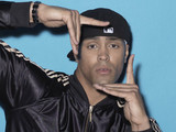 Ashley Banjo judges on Got To Dance