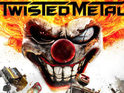 Twisted Metal has been dated for March in Europe.