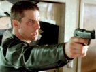 Minority Report TV show in the works with Steven Spielberg