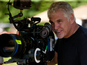 Gary Ross to direct 'Houdini' project