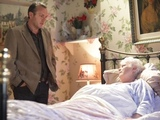 Eastenders: Pat&#39;s final episode