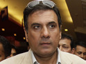 Boman Irani plans to make his directorial debut after completing his schedule.