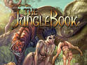 Zenescope is to release a miniseries based on the The Jungle Book.