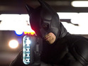 Batman sequel most-anticipated blockbuster from celebs at the Empire Awards.