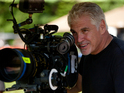 Gary Ross wants the viewer to feel like the Hunger Games are real.
