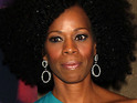 Kim Wayans is open to making a cameo appearance on the new In Living Color.