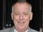 Michael Barrymore, Rhys Ifans settle phone hacking cases