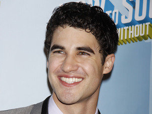 Darren Criss How To Succeed In Business Without Really Trying New York City