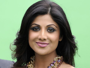 Celebrity Big Brother&#39;s Best Ever Housemates: Shilpa Shetty