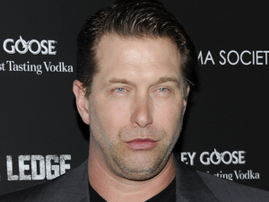 Celebrity Big Brother&#39;s Best Ever Housemates: Stephen Baldwin