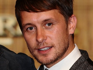 Celebrity Big Brother's Best Ever Housemates: Mark Owen