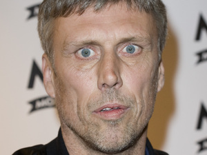 Celebrity Big Brother&#39;s Best Ever Housemates: Bez