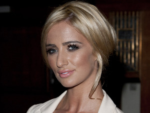 Celebrity Big Brother&#39;s Best Ever Housemates: Chantelle Houghton