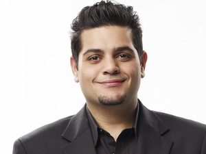 Project Runway: All Stars: Michael Costello - season eight, fourth place