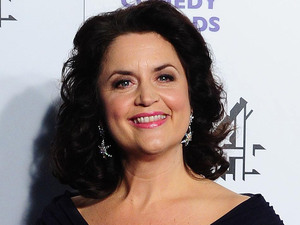 Ruth Jones