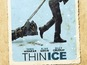 Greg Kinnear's 'Thin Ice' trailer debuts