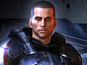 Mass Effect to reference original trilogy