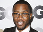 Frank Ocean sings 'Bad Religion' - video