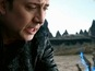 'Ghost Rider' video featurette - watch