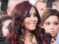 Snooki ex sorry for 'miscarriage' remark